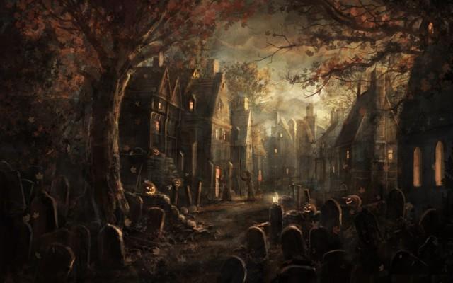 Samhain1.jpg