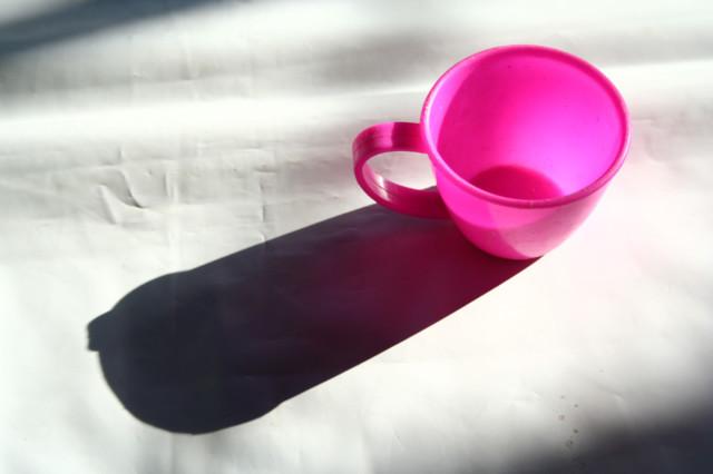pink-cup-1176171.jpg