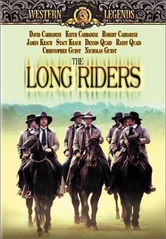 the_long_riders.jpg
