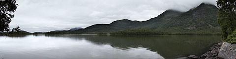 Norja_Panorama13.jpg
