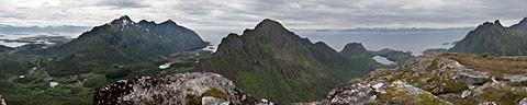 Norja_Panorama5.jpg