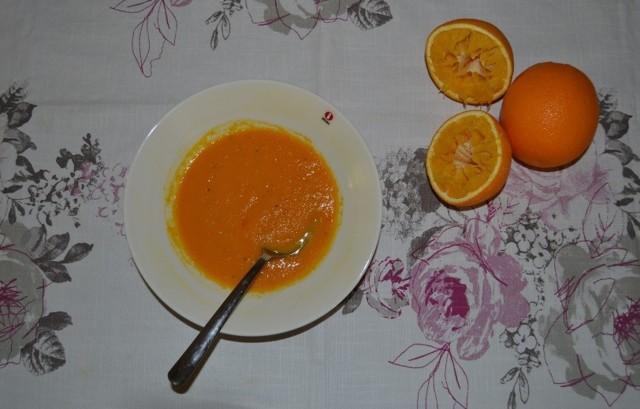 porkkana-appelsiinikeitto.jpg