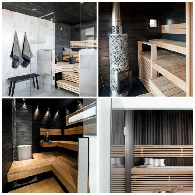 sauna-ideat.jpg