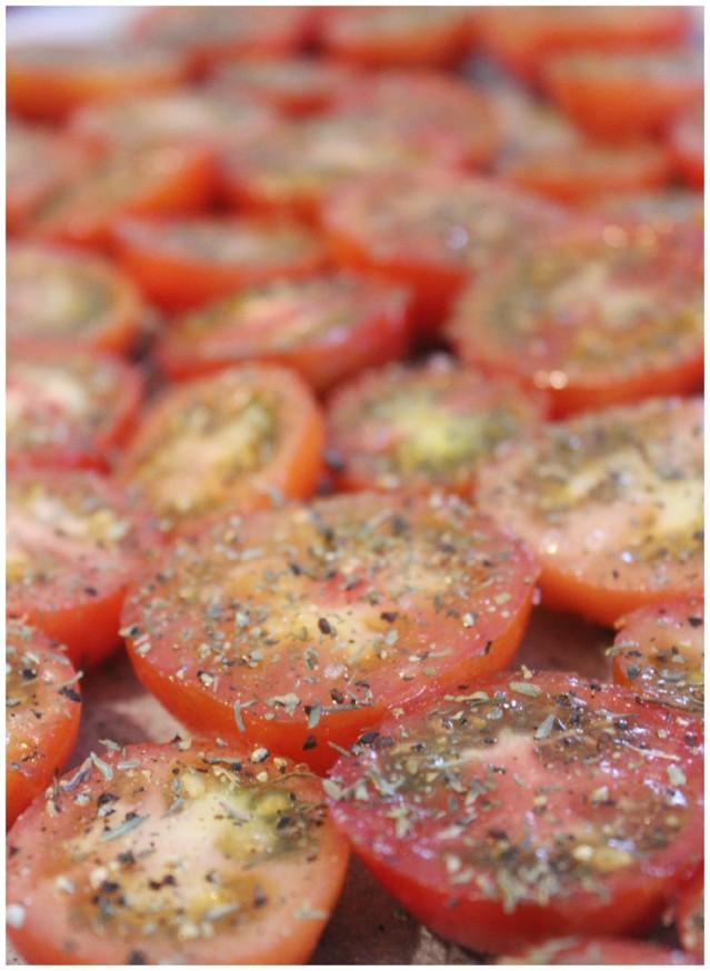 tomaatti2.jpg