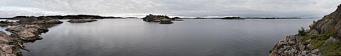 Saaristo_Panorama18.jpg