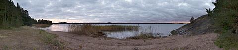Saaristo_Panorama16.jpg