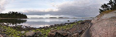 Saaristo_Panorama15.jpg