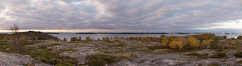 Saaristo_Panorama9.jpg