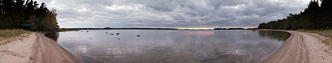 Saaristo_Panorama11.jpg