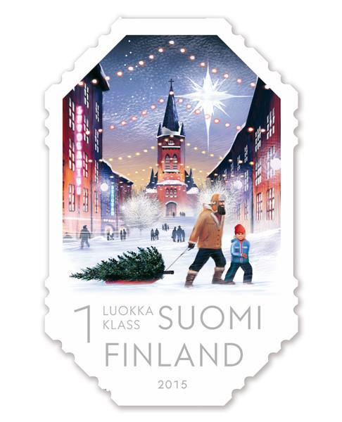 lisakuva_joulu2015_kuusenkanto.jpg