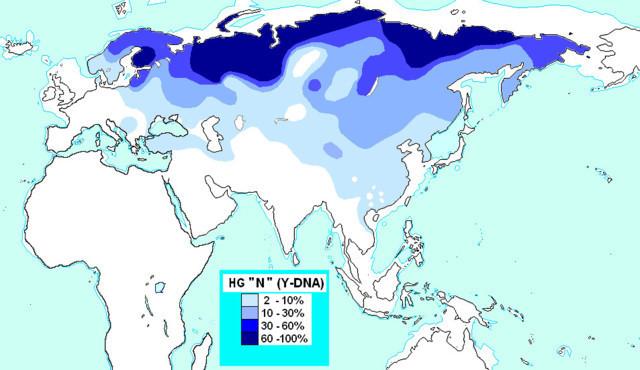 Haplogrupo_N_%28ADN-Y%29a.jpg