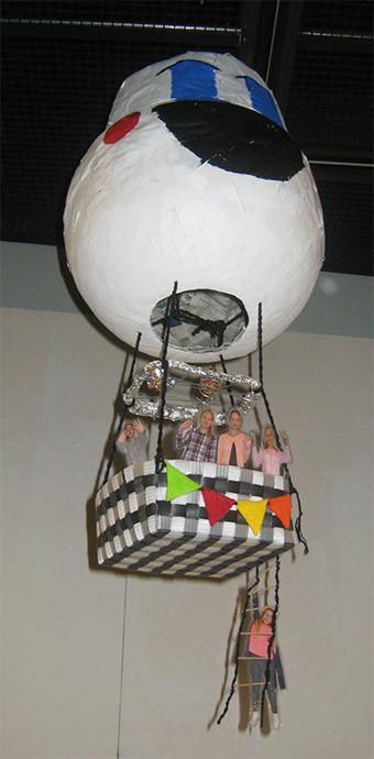 kuumailmapallo.jpg