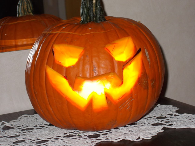 Halloween%20005.jpg