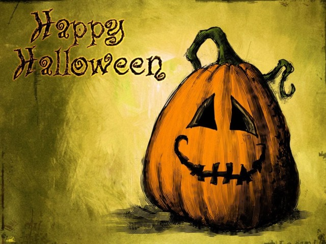 Happy-Helloween-Wallpapers.jpg
