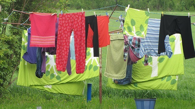 laundry-542067_640.jpg