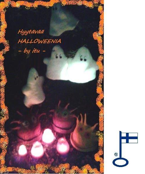 Halloween%202015.jpg