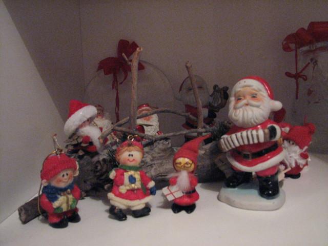 joulukaappi%20010.jpg