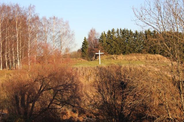 kk43.jpg