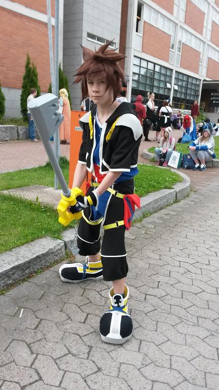 animecon%20kingdom%20hearts%20sora.jpg