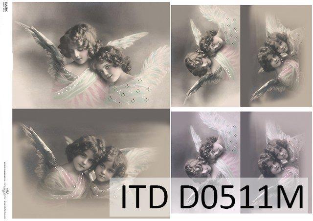D0511M.jpg