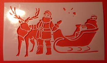 Rudolf%20ja%20joulupukki%20sapluuna.jpg