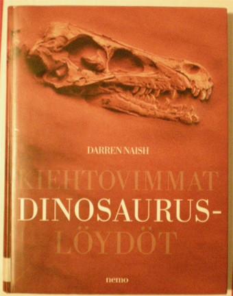 dinosaurusloydot.jpg