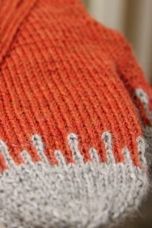 oranssit2.jpg