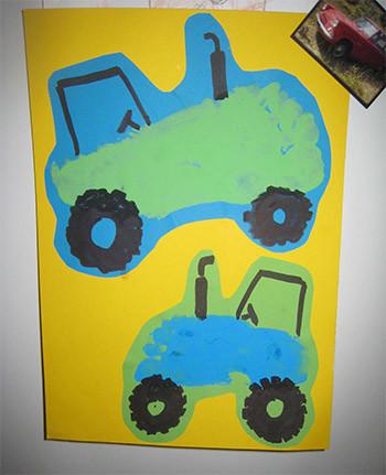 traktorikortti.jpg
