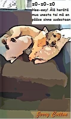 Sleepy_Jerry.jpg