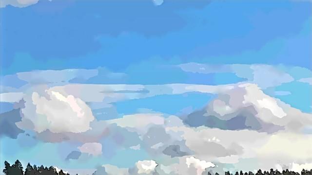 Clouds_FotoSketcher.jpg