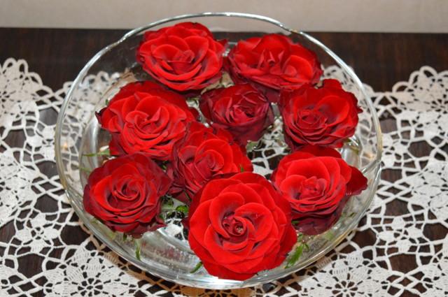 Ruususoppaa%20001.jpg