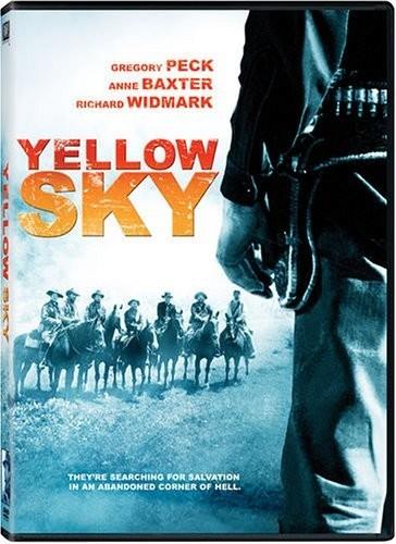 yellow_sky.jpg