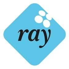 ray215.jpg