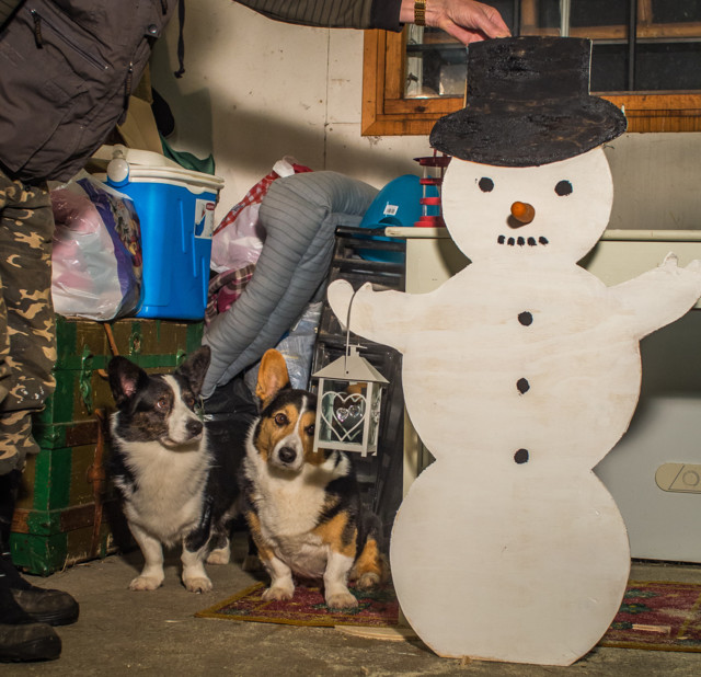 Lumiukkoa-9.jpg