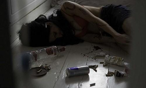 amy_winehouse_drugs.jpg