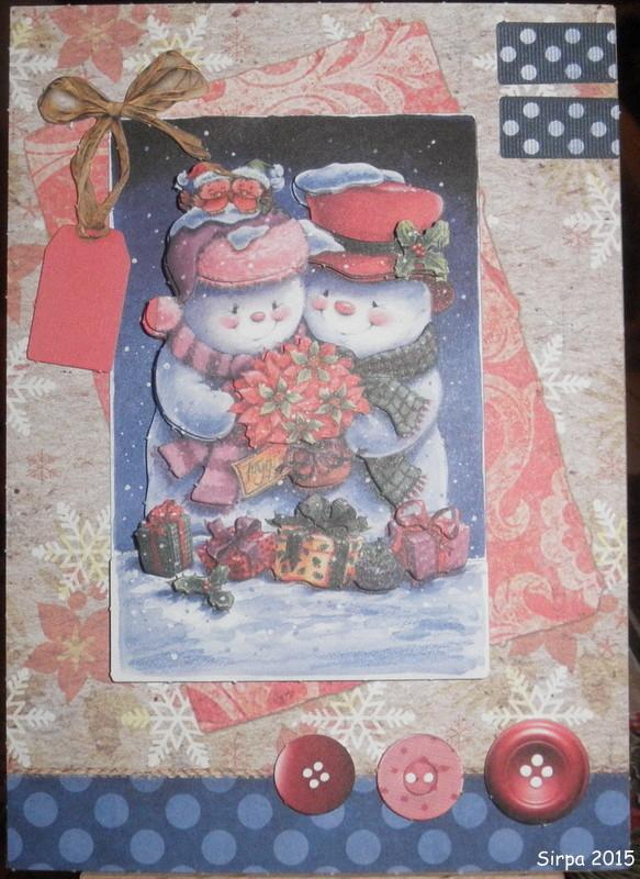 Lumiukot.jpg