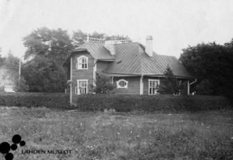 Asemap.talo1912.jpg