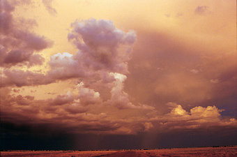 30713-stock-photo-clouds-thunder-lightni
