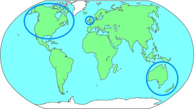 maapallo%20englanti.jpg