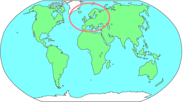 maapallo%20eurolang.jpg