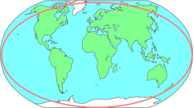 maapallo%20worldlang.jpg