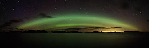 Saaristo_Panorama19.jpg