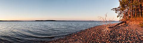 Saaristo_Panorama21.jpg