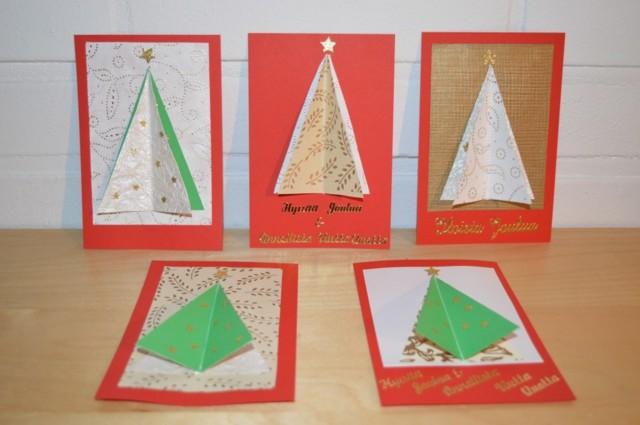 Joulukortteja%20015.jpg