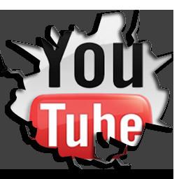 youtube_logo2.jpg