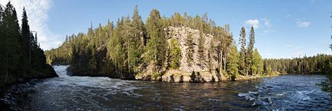 Kuusamo_Panorama64.jpg