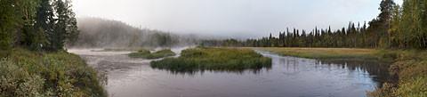 Kuusamo_Panorama60.jpg