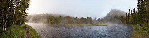 Kuusamo_Panorama61.jpg