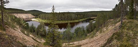 Kuusamo_Panorama63.jpg
