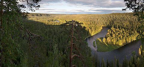 Kuusamo_Panorama62.jpg